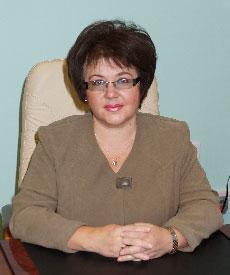 director-o-i-tkacheva