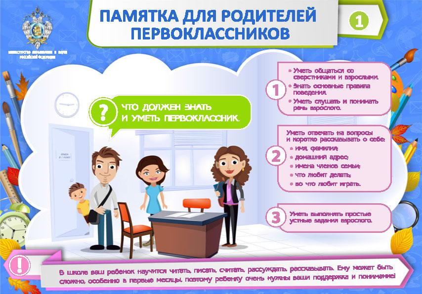 Памятка для родителей первоклассников_Страница_01