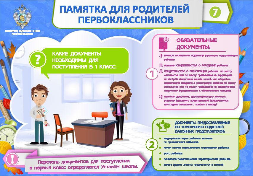 Памятка для родителей первоклассников_Страница_07