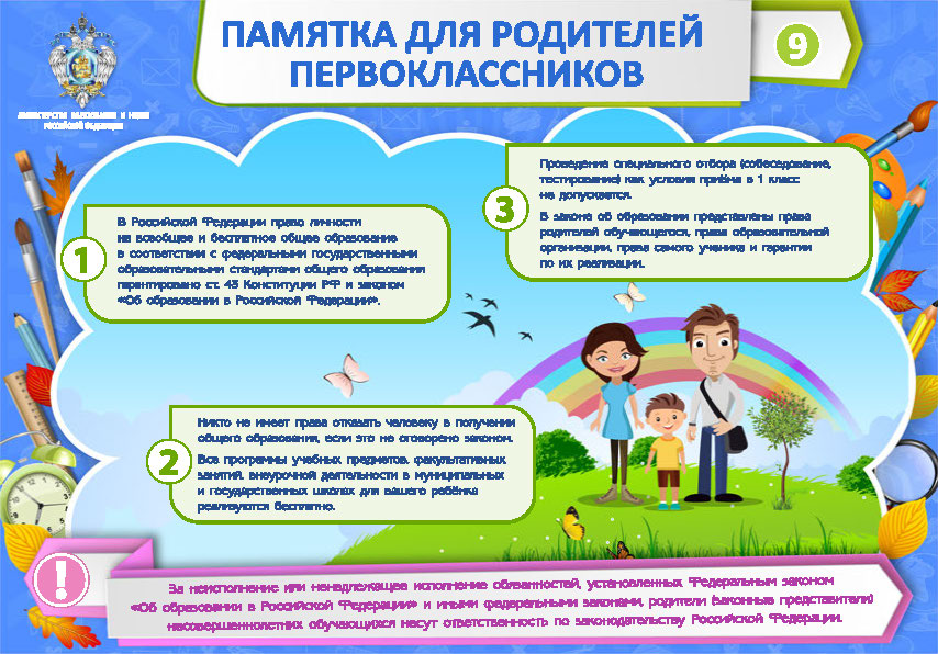 Памятка для родителей первоклассников_Страница_09
